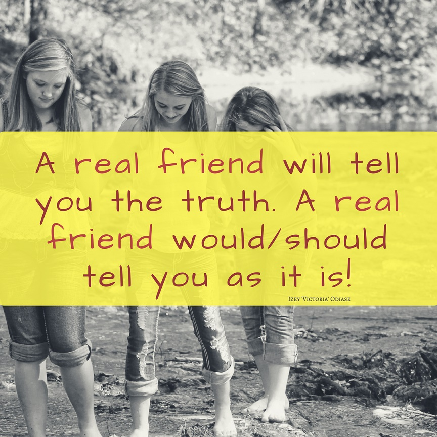 8 Perceptive Quotes About Friendship