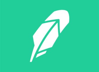 What is Robinhood? - Free Stock Trading