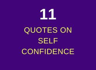 """11 Quotes On Self Confidence """"Confidence is a magnet to success."""" ― E'yen A. Gardner """"Once you embrace your value, talents and strengths, it neutralizes when others think less of you."""" ― Rob Liano """"Self-doubt inflicts the deepest wounds."""" ― Marty Rubin """"Be who you are and say what you feel, because those who mind don't matter, and those who matter don't mind."""" ― Bernard M. Baruch """"The best advice is to be yourself, but to be your best self."""" ― Thomas E. Sanders """"You probably wouldn't worry about what people think of you if you could know how seldom they do."""" ― Olin Miller """"One of the greatest regrets in life is being what others would want you to be, rather than being yourself."""" ― Shannon L. Alder """"Don't worry about who doesn't like you, who has more, or who's doing what."""" ― Erma Bombeck """"Your only limitations are those that you impose upon yourself."""" ― Gary Hopkins """"The only real conflict you will ever have in your life won't be with others, but with yourself."""" ― Shannon L. Alder """"We move forward by having confidence within ourselves, with hope for a greater purpose."""" ― Ellen J. Barrier"""