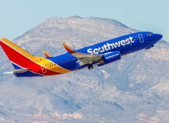 Southwest Flights to Europe. What Market Entry Mode is Best?