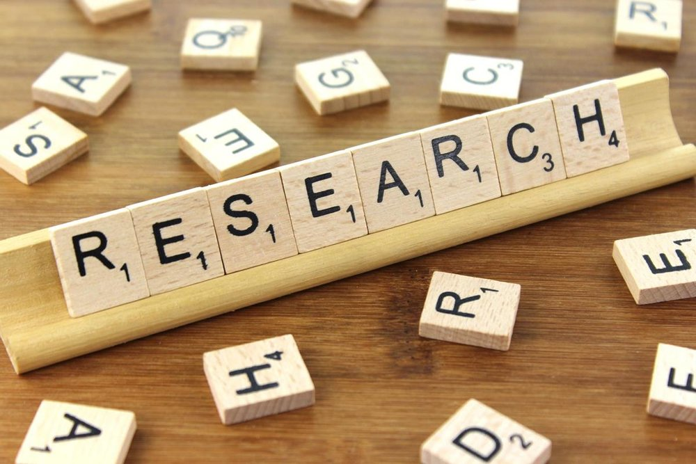 Survey Research vs Qualitative Methods (Pros and Cons)