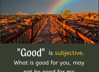 7 Quotes on Subjectivity (Subjective Quotes)