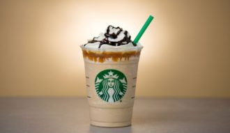 Starbucks - Brand Positioning Strategies For Competitive Advantage